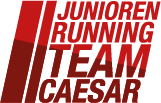 Junioren Running Team Caesar