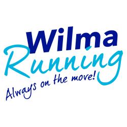 logo_wilma_running